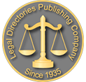 Legal Directories Publishing Company