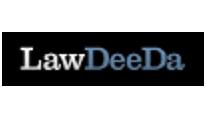 Law DeeDa