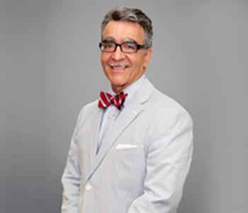 Manuel R. Geraldo